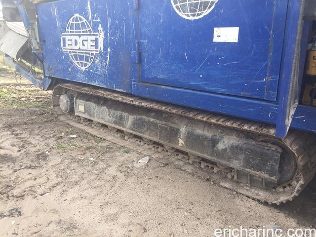 Used Equipment Sales Page Erichar Inc