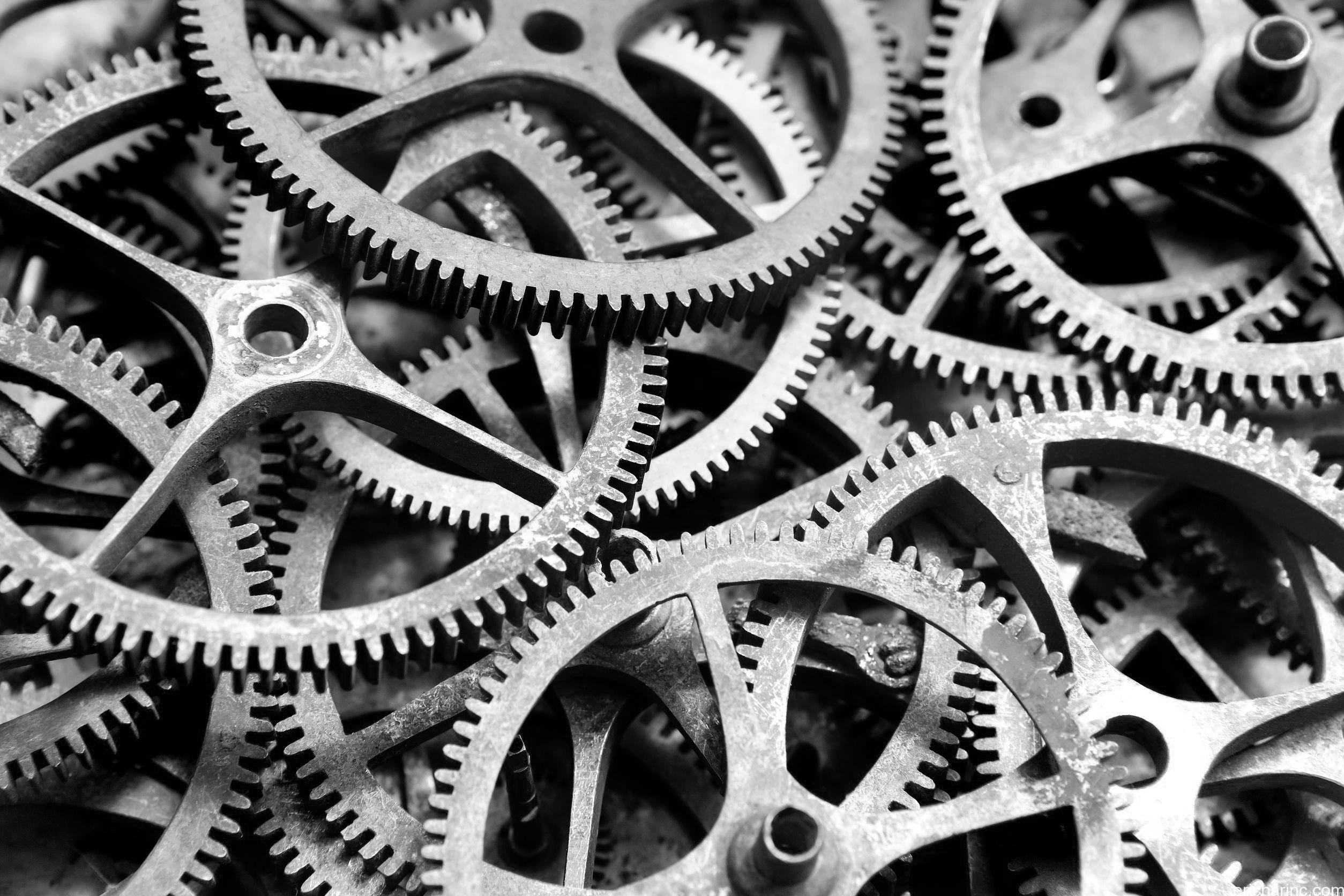 Sprockets_Background