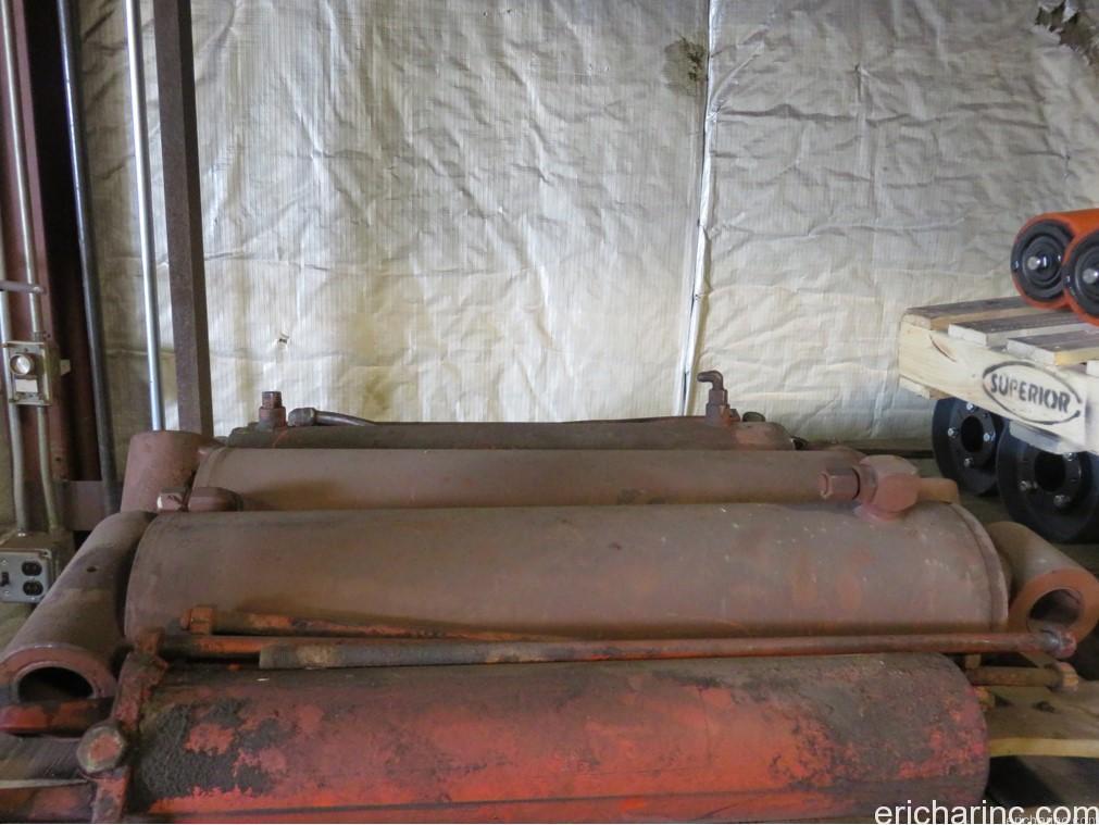 Stabilizer Cylinders – Erichar Inc