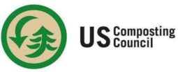 US_Composting_Council_logo