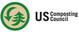 US_Composting_Council_logo